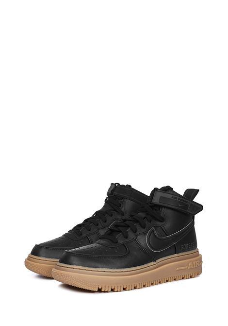Nike Air Force 1 GTX Boot Sneakers Nike | 1718629338 | CT2815001