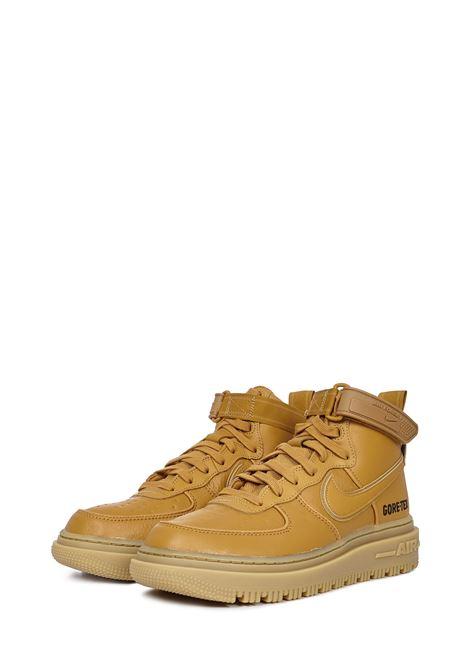 Nike Air Force 1 GTX Boot Sneakers Nike | 1718629338 | CT2815200