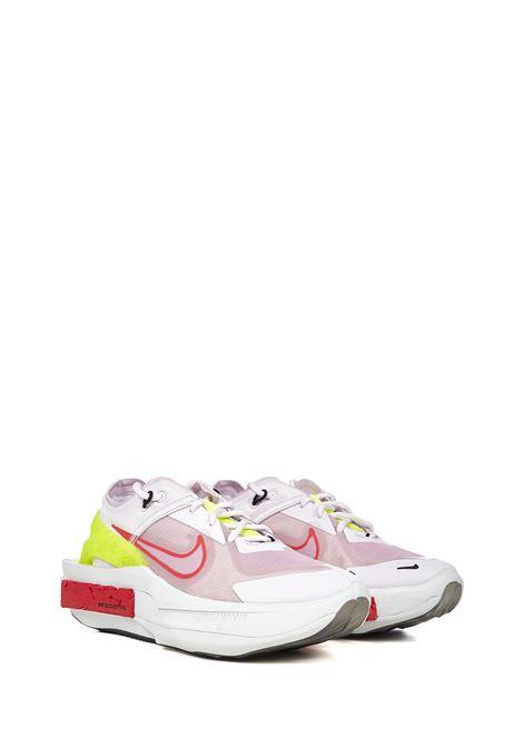 Nike Fontanka Edge Sneakers  Nike | 1718629338 | CU1450500
