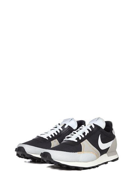 Nike DBreak-Type Sneakers Nike | 1718629338 | CU1756001