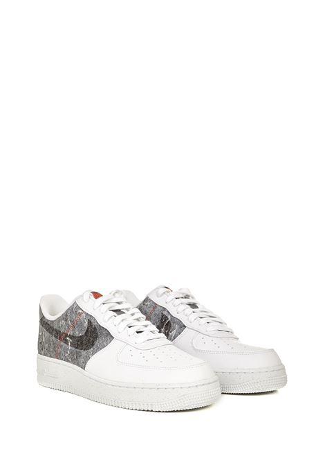 Nike Air Force 1 07 LV8 Sneakers Nike | 1718629338 | CV1698100
