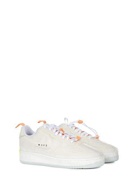 Nike Air Force 1 Experimental Sneakers  Nike | 1718629338 | CV1754100