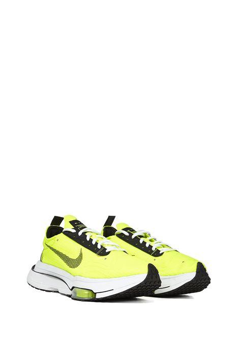 Nike Air Zoom-Type SE Sneakers  Nike | 1718629338 | CV2220700