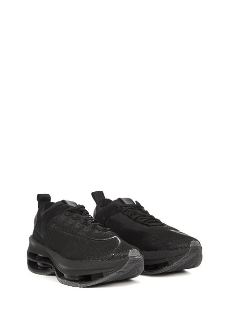 Nike Zoom Double Stacked Sneakers  Nike | 1718629338 | CV8474002