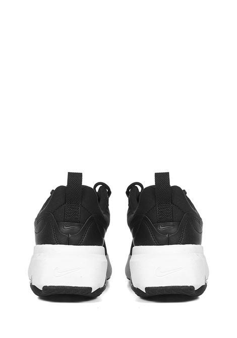 Nike Air Max Verona SE Sneakers  Nike | 1718629338 | CW5343001