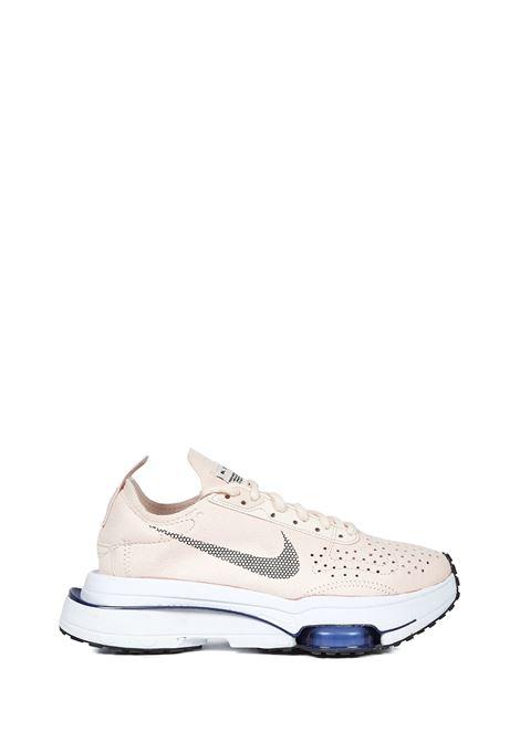 Nike Air Zoom Type Sneakers Nike | 1718629338 | CZ1151800