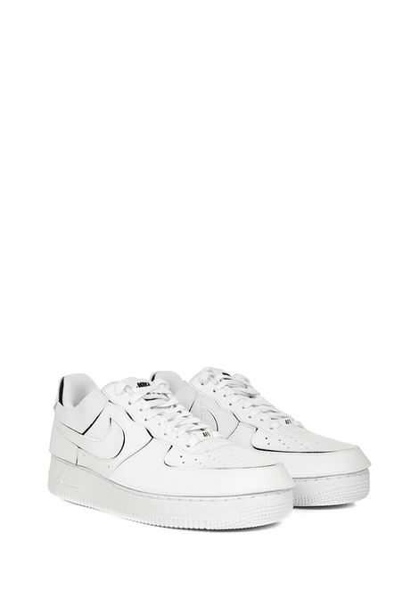 Nike Air Force 1/1 Sneakers  Nike | 1718629338 | CZ5093100