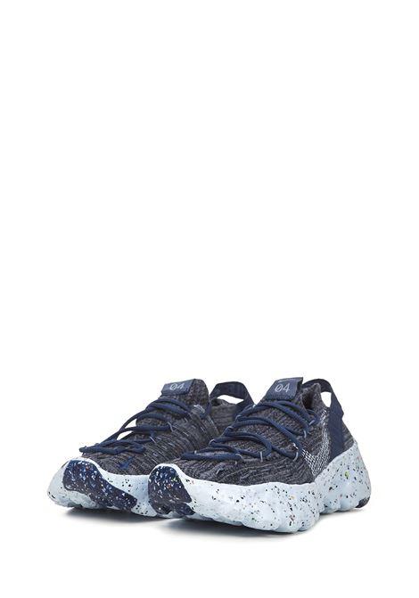 Nike Space Hippie 04 Sneakers  Nike | 1718629338 | CZ6398400