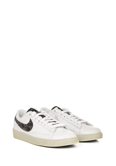 Nike Blazer Low SE Sneakers  Nike | 1718629338 | DA4934100