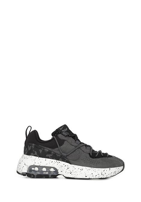 Nike Air Max Viva Sneakers  Nike | 1718629338 | DB5268002