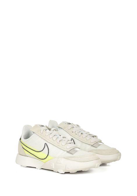 Nike Waffle Racer 2X Sneakers  Nike | 1718629338 | DC4467100