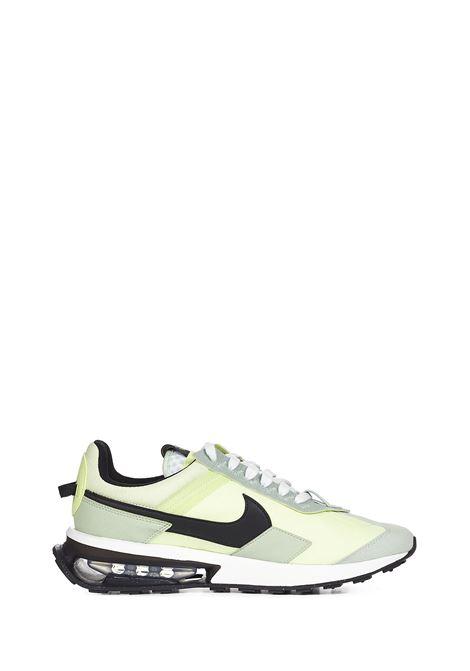 Nike Air Max Pre-Day Sneakers  Nike | 1718629338 | DD0338300