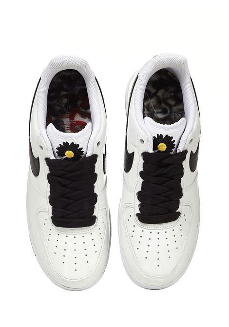 Nike Air Force 1 Low x PeaceminusonePara-noise Sneakers  Nike | 1718629338 | DD3223100