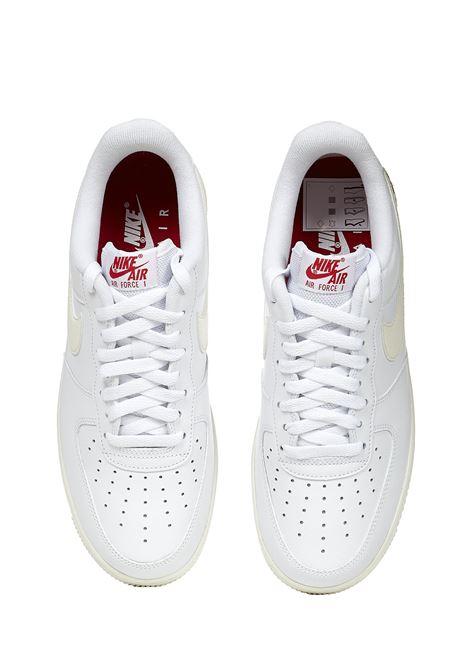 Nike Air Force 1 Sneakers  Nike | 1718629338 | DD7117100