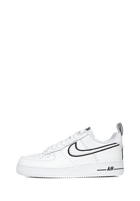 Nike Air Force 1 Sneakers  Nike | 1718629338 | DH2472100