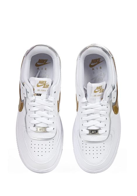 Nike Air Force 1 Shadow Sneakers  Nike | 1718629338 | DM3064100