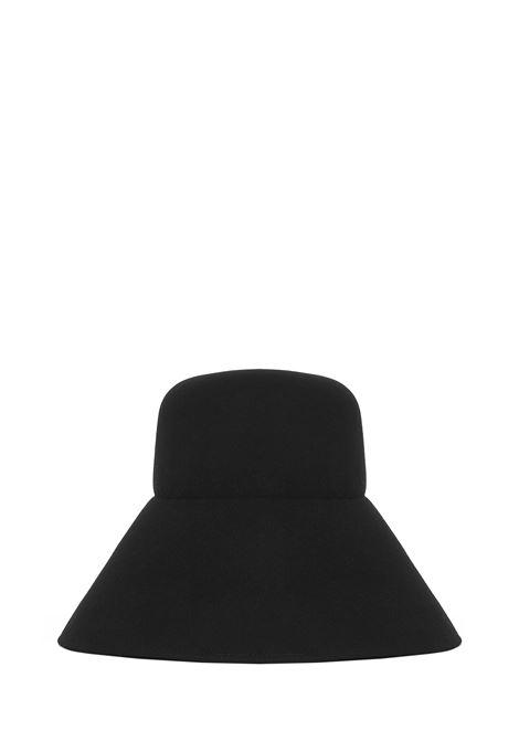Nina Ricci Hat Nina Ricci | 26 | 20HAA0043FEL010U9000