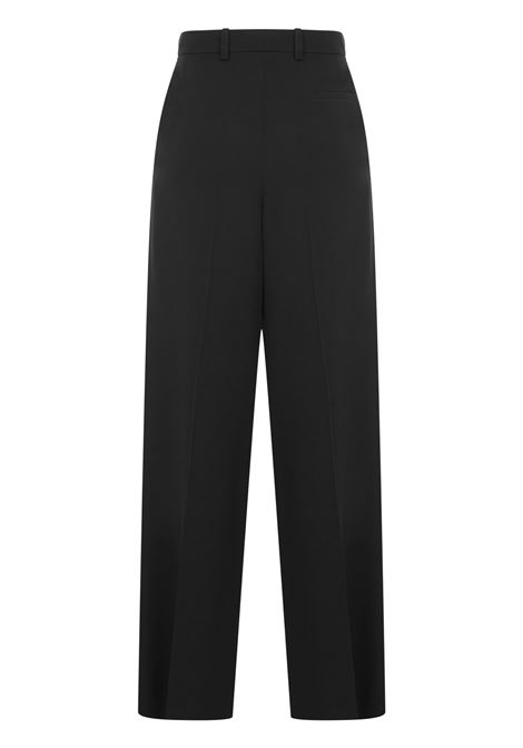 Nina Ricci Trousers Nina Ricci | 1672492985 | 20HCPA003WV0293U9000