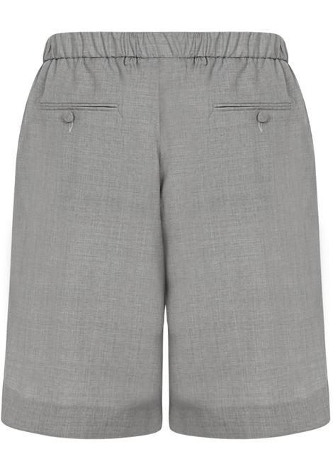 Off-White Shorts Off-White | 30 | OMCB049S21FAB0020500
