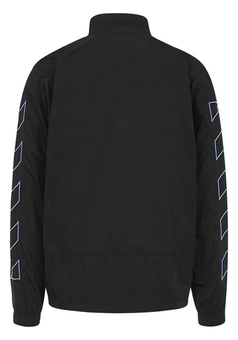 Off-White Jacket Off-White | 13 | OMEA233F20FAB0011040