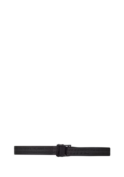 Off-White Industrial Belt Off-White | 1218053011 | OMRB012S21FAB0011010