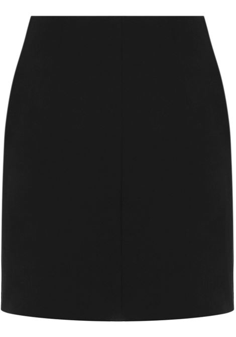 Off-White Skirt Off-White | 15 | OWCC117S21FAB0011000