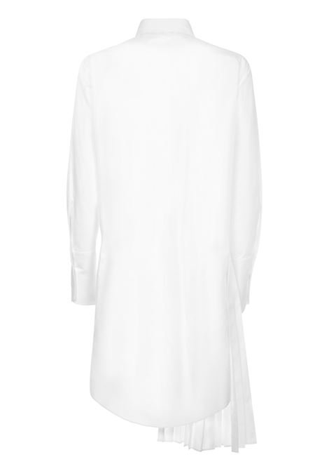 Off-White Mini Dress Off-White | 11 | OWDB280R21FAB0010110