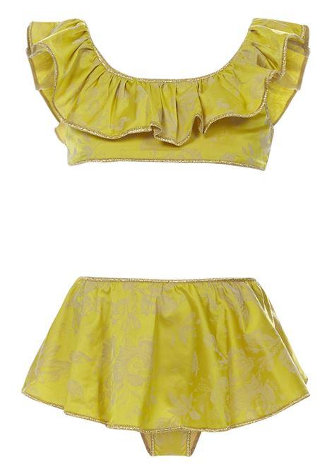 Bikini Osèree Osèree | 138 | BFS216GLEMON