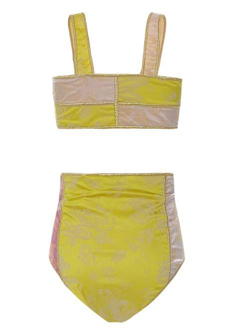 Bikini Osèree Osèree | 138 | BTS216GMULTICOLOUR