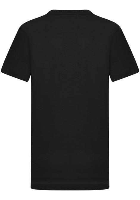 Paco Rabanne T-shirt  Paco Rabanne | 8 | 19EJTE003CO0292M004