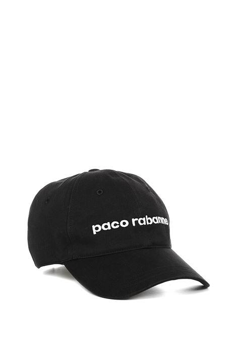 Paco Rabanne Cap Paco Rabanne | 26 | 20ACAC037CO0373P001