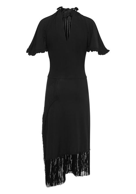 Paco Rabanne Dress Paco Rabanne | 11 | 20HJRO305VI0230P001