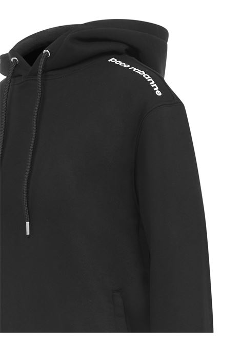 Paco Rabanne Sweatshirt  Paco Rabanne | -108764232 | 20PJSW010CO0288P001