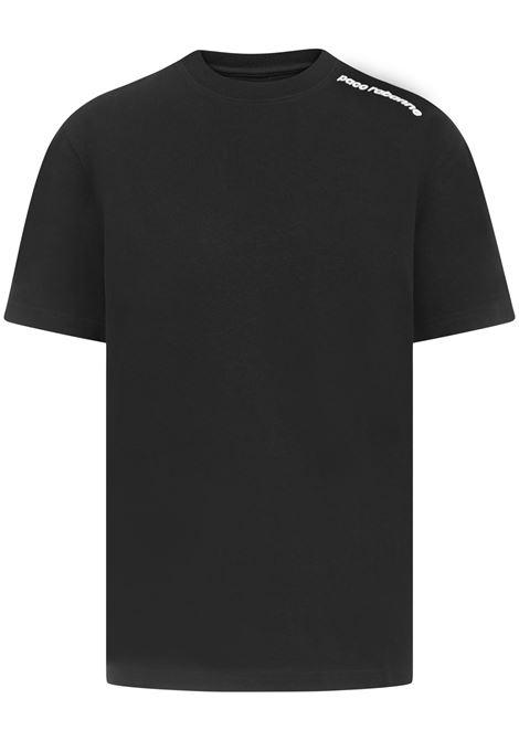 Paco Rabanne T-shirt  Paco Rabanne | 8 | 20PJTE011CO0346M002