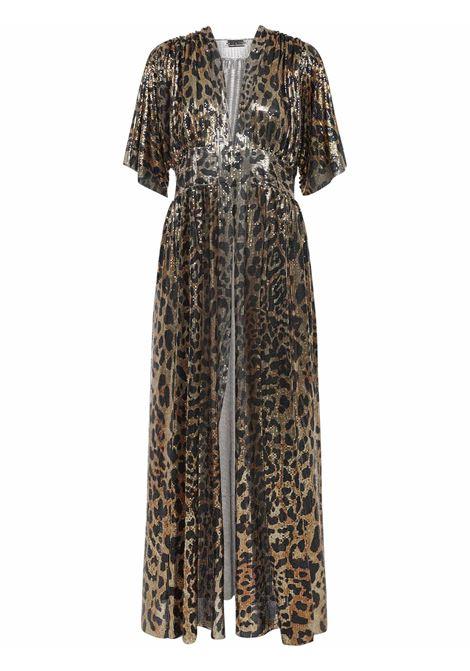 Paco Rabanne Dress Paco Rabanne | 11 | 21EIRO328MH0119V204