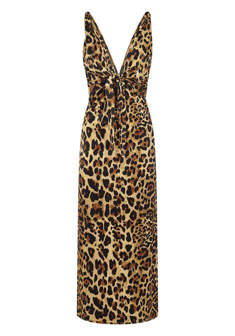 Paco Rabanne Dress Paco Rabanne | 11 | 21EJRO334VI0231V210