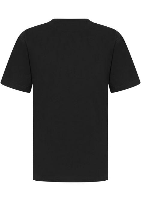 Paco Rabanne T-shirt  Paco Rabanne | 8 | 21EJTE049CO0378P001