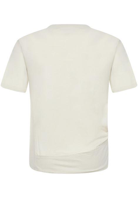 Paco Rabanne T-shirt  Paco Rabanne | 8 | 21EJTE050CO0378P109