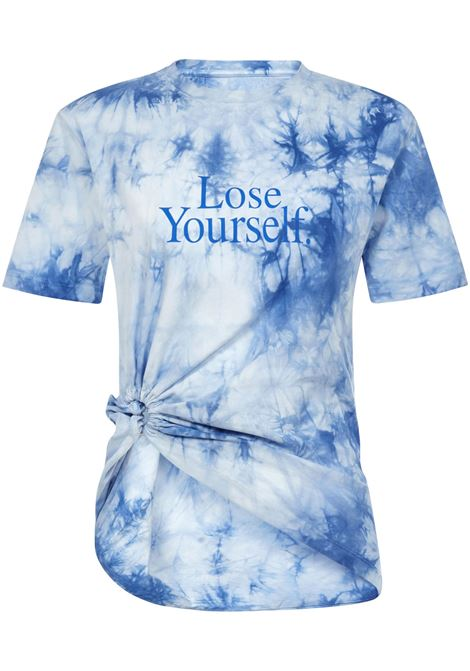 Paco Rabanne Lose Yourself T-shirt  Paco Rabanne | 8 | 21PJTE045CO0392P430