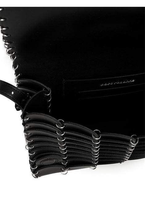 Paco Rabanne Pacoïo Shoulder Bag Paco Rabanne | 77132929 | 21PSS0230CLF037P001
