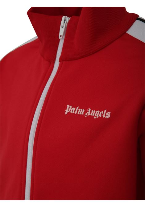 Palm Angels Kids Jacket Palm Angels kids | 13 | BD018F193840072001