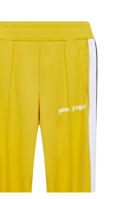 Palm Angels Track Trousers  Palm Angels | 1672492985 | CA023R203840016001