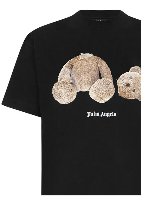 Palm Angels T-shirt Palm Angels | 8 | PMAA001R21JER0011060