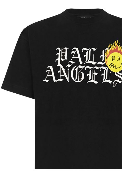 Palm Angels T-shirt  Palm Angels | 8 | PMAA001R21JER0031018