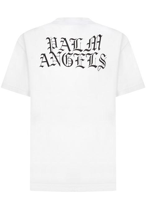 Palm Angels T-shirt  Palm Angels | 8 | PMAA001R21JER0040118