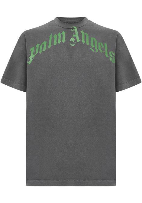 Palm Angels T-shirt  Palm Angels | 8 | PMAA001R21JER0081055