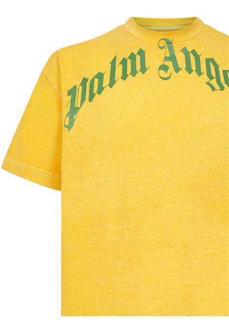 Palm Angels T-shirt  Palm Angels | 8 | PMAA001R21JER0081855