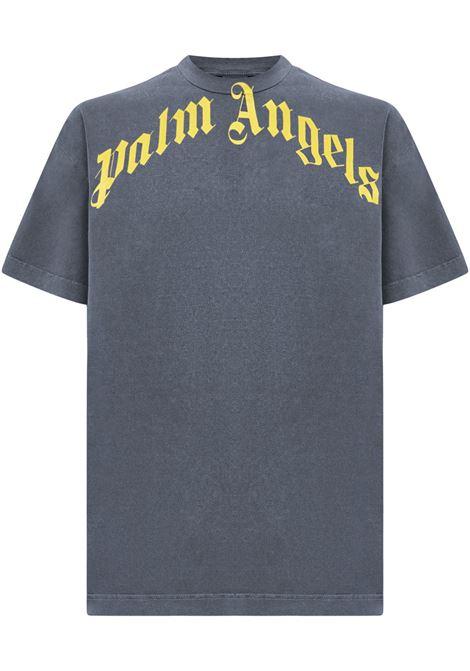 Palm Angels T-shirt Palm Angels | 8 | PMAA001R21JER0084618