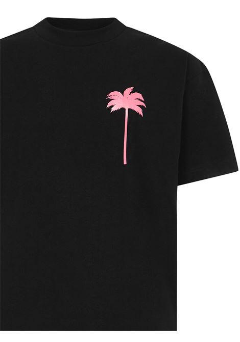Palm Angels T-shirt Palm Angels | 8 | PMAA001S21JER0081032