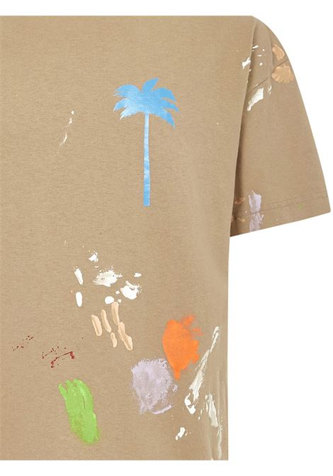 Palm Angels T-shirt Palm Angels | 8 | PMAA001S21JER0098540